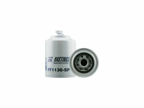 For 1999-2004 UD 1400 Fuel Separator Hastings 54723CH 2003 2000 2001 2002