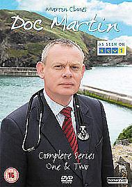 Doc-Martin-Series-7-2-discs-8-episodes-As-new