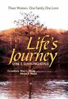 Life's Journey 9781453591475 by Sybil E Davis-highdale Hardback