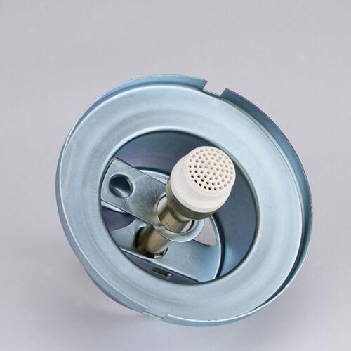 6PCS Outdoor Pressure Kerosene Lantern Nozzle Head Lantern Oil Lamp