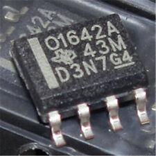 PCF8570T//F5,518 IC SRAM 2KBIT 100KHZ 8SOIC PCF8570T 8570 PCF8570 1PCS