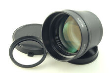 Sony VCL-DH1758 x.7 Tele Conversion lens for Sony HVC DSC-H5, H2, H1