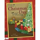 Twas Christmas Day Morning by Laurie Lockhart (Paperback / softback, 2009)