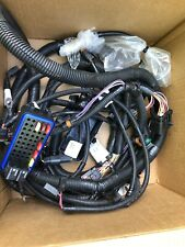 Case New Holland 84315528 Wiring Harness