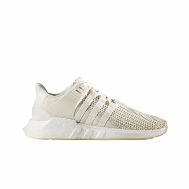 low priced 3ef23 9e957 Adidas EQT Support 93/17 Boost Men's Shoes YUANXIAO BZ0583 BZ0584 DB2571