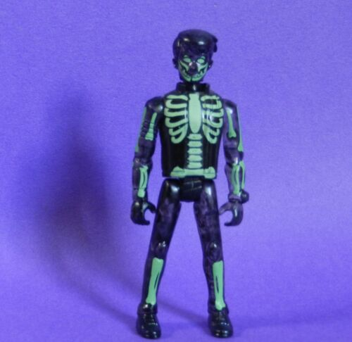 Ben 10 Action Figures 10cm-CHOICE of 220 Omniverse,Haywire,Ultimate,Alien LIST 1