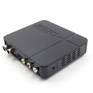 MINI-HD-DVB-T-T2-K2STB-MPEG2-4-3D-Digital-TV-Receiver-Box-1080P-PVR-TIMESHIFT-PD