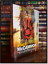 The-Five-SIGNED-by-ROBERT-McCAMMON-Brand-New-Subterranean-Press-Hardback thumbnail 1