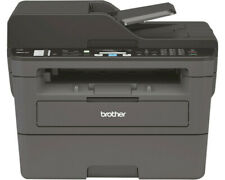 Artikelbild Brother MFC-L 2710 DW