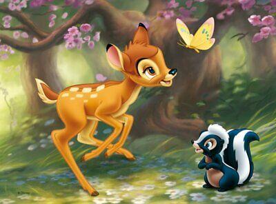 Bilder Bambi
