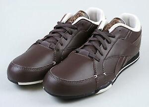 Reebok-Classic-Damio-J81746-Sneaker-Gr-35-39-NEU-OVP