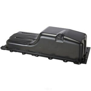 Engine Oil Pan Spectra Fp66b Fits 04 14 Ford E 350 Super Duty 6 8l