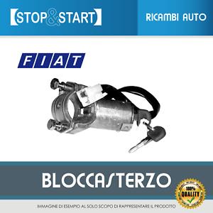 BLOCCASTERZO-FIAT-126-DAL-1977-AL-1987