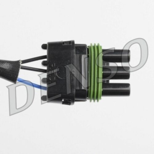Sonda lambda Direct fit denso dox-1350