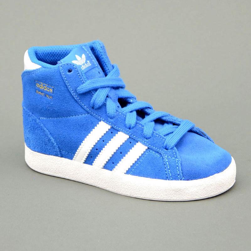 Adidas BASKET ProFi ich G95735 blue blue blue Mod. G95735 a07046