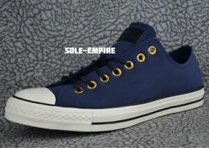 Converse-CTAS-OX-153812C-Chuck-Taylor-All-Star-Obsidian-Blue-White-Black-SALE