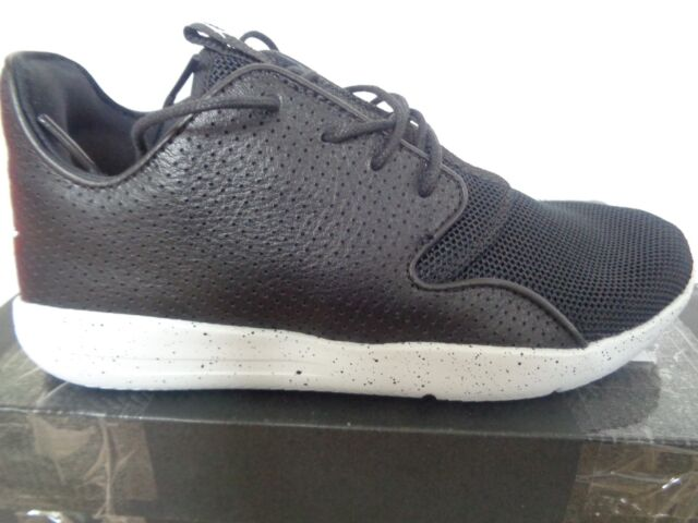pretty nice 6d8d9 f1bde Nike Jordan eclipse trainers shoes 724042 012 uk 4 eu 36.5 us 4.5 Y NEW+