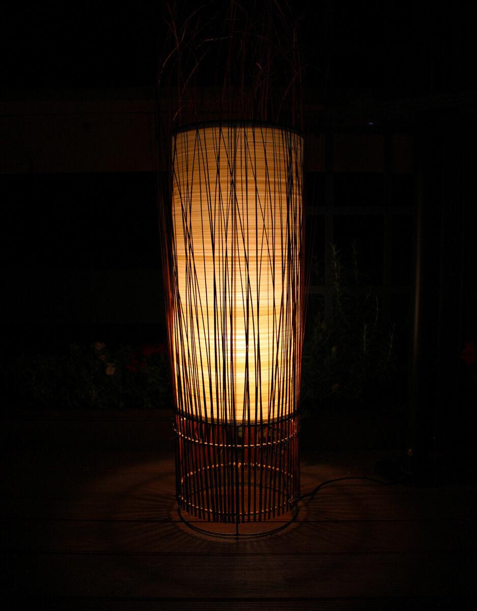 Lestarie Lampadaire Cream Lampadaire Lampadaire Deco Lampe Différentes Tailles Cream Lampadaire c99842