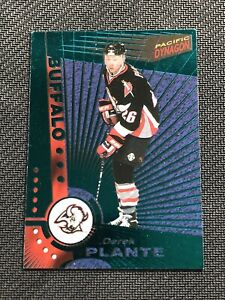 1997-98-PACIFIC-DYNAGON-DEREK-PLANTE-EMERALD-GREEN-13