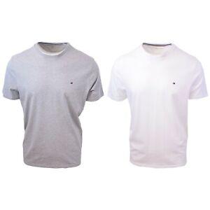 Tommy-Hilfiger-Men-039-s-Nantucket-S-S-T-Shirt-Retail-50