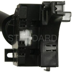 Dimmer Switch Standard CBS1703