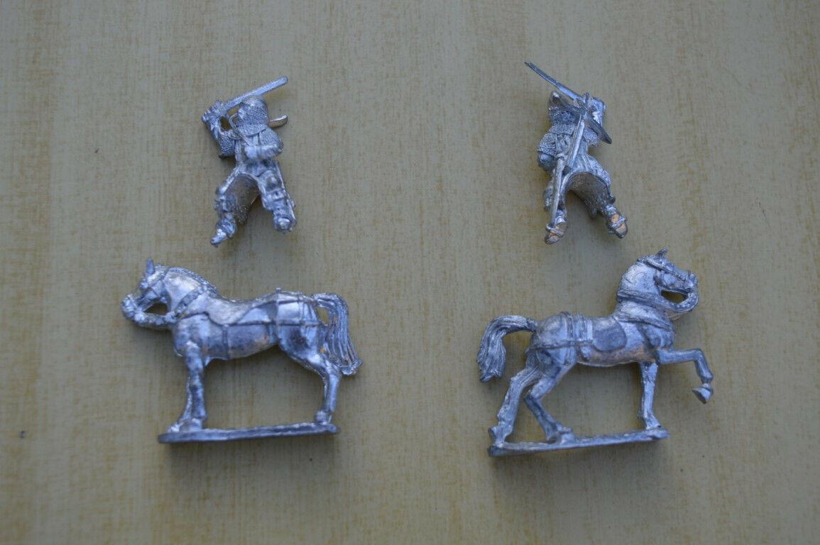 A vendre arbalétriers montés, 14ème-15ème siècle S-l1600