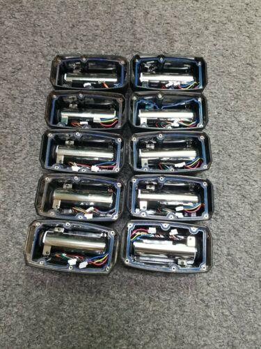 Tritronics collars for parts