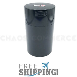 Airtight-Smell-Proof-Vacuum-Sealed-Storage-Container-Tightvac-57-Liter-Black