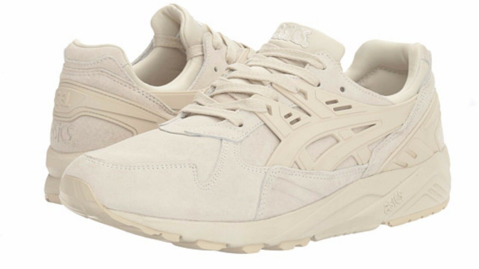 {h7t2l. kayano 0202} asic gel kayano {h7t2l. trainer birch nuovo   38f098