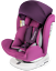 thumbnail 8 - CAR SEAT CHILD BABY ISOFIX 360° BOOSTER TODDLER KIDS 0-36KG BASTIAAN LIONELO