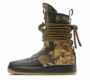 Nike-SF-Air-Force-1-Hi-Black-Gum-Med-Brown-AA1128-004