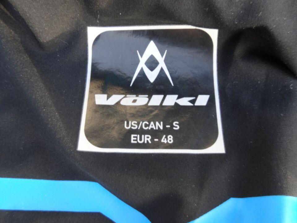 Skijakke, Völkl, str. EUR48/small