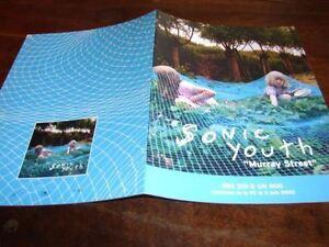 Sonic-Youth-Murray-Street-Raro-French-Press-Kit