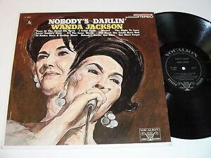 Wanda-Jackson-Nobody-039-s-Darlin-039-LP