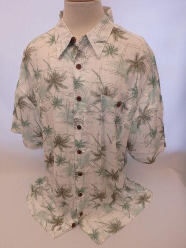 Xxlt Mens Shirts