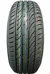 225-45r17-94w-cratos-brand-new-tyres-2254517