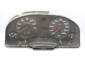 Cuadro-Instrumentos-Y-Relojes-AUDI-80-893919033-BB-893919059-C