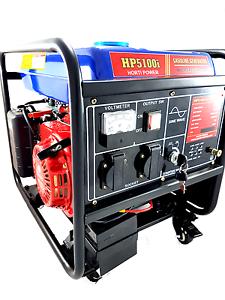 HP5100i-Inverter-Generator-Petrol-Generator-with-Battery-Key-Starter-generator