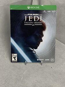 Xbox-One-Star-Wars-Jedi-Fallen-Order-Full-Game-Download-Card