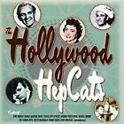 Various Artists - Hollywood Hep Cats (2008)