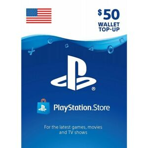 Sony-Playstation-Network-PSN-USD-50-Dollar-Code-PS4-LIMTED-OFFER