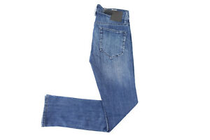 Blanknyc Hommes 29 Slim Bleu Jeans 014 Coupe Délavé Neuf SFwqf4Sxar