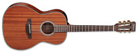 Takamine Gy11me Acoustic/electric Guitar Satin Natural on sale