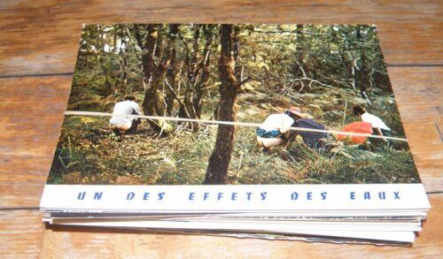 Destockage Cartes Postales CPM CPSM par lot de 50 cartes drouilles