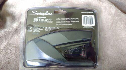 EZ Touch Swingline Stapler