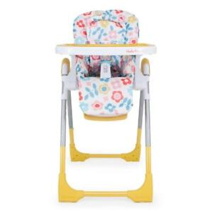 Cosatto-Noodle-0-Highchair-Heidi-CT4572-includes-Newborn-Cradle-0-3-Years