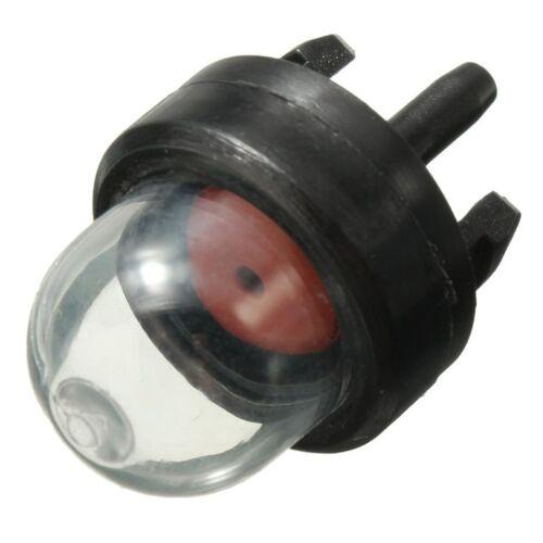 research.unir.net Carburetor Oil Bubble Primer Bulb Pump Cup For ...