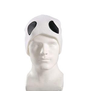 ce858e94386 Sun and Moon Team Skull Grunt hat cap anime cosplay Wool cap Beanie ...
