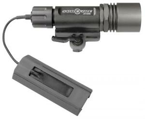 ERGO-Tactical-Light-Switch-Mount-Kit-4366-Black