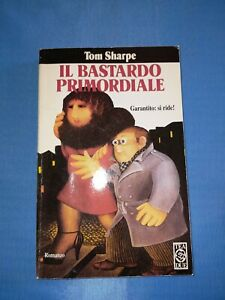 Tom-Sharpe-Il-Bastardo-Primordiale-tea-due-sc40